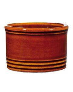 Churchill Art De Cuisine Centre Stage - Sauce Pot