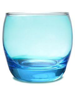 Salto Whisky Glasses