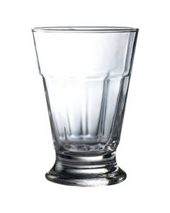 Sambaya Cocktail Glasses