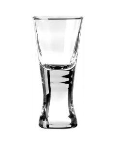 Sambuca Shot Glass 1.75oz
