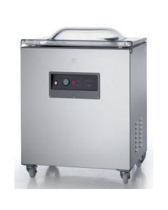 Sammic SV-604 CC Vacuum Packing Machines