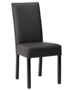 San Marino Chair