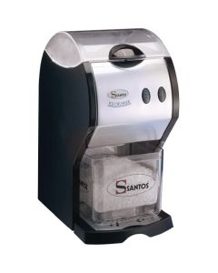 Santos Electric Ice Crusher 53A (3kg/Min)
