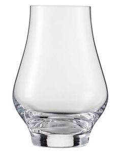 Schott Zwiesel Bar Special Crystal Whisky Nosing Tumbler 10.9oz