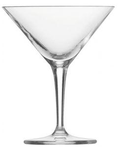 Schott Zwiesel Basic Bar Classic Martini 6.1oz
