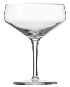 Schott Zwiesel Basic Bar Cocktail Saucer 8.8oz