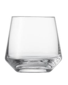 Schott Zwiesel Pure Whisky Glass 10.3oz