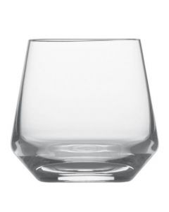 Schott Zwiesel Pure Whisky Glass 13.2oz