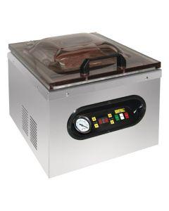 Buffalo Chamber Vacuum Pack Machine