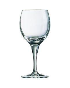 Sensation Wine Glasses