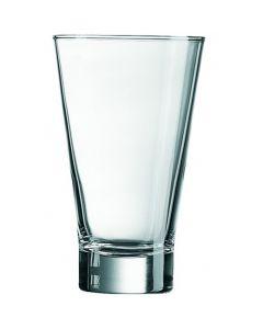 Shetland Tumbler Glasses