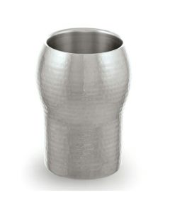Bolalto Hammered Champagne Cooler