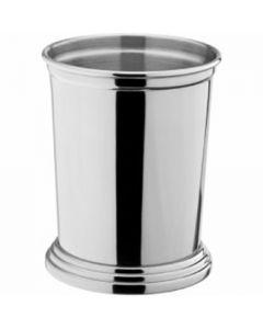 Stainless Steel Julep Mug 14oz