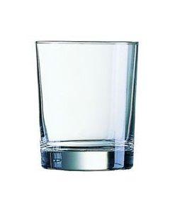 Stockholm Shot Glass 1.5oz