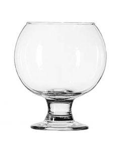 Super Globe Brandy Glass 51oz