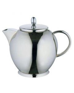 Elia Perfect Pour Teapot 0.4Ltr