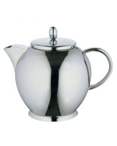 Elia Perfect Pour Teapot 1.7Ltr