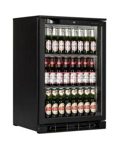 Tefcold Bottle Cooler BA10H