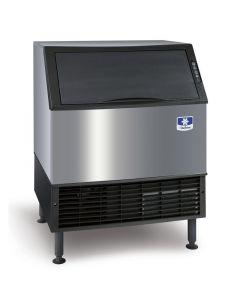 Manitowoc Neo Ice Machine U240 (104kg)