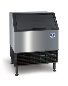 Manitowoc Neo Ice Machine U310 (145kg)