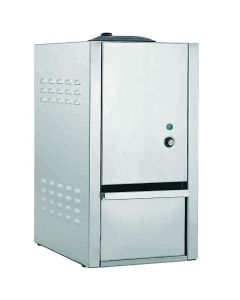 Ceado Ice Crusher V100 (6Kg/Min)