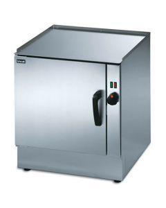 Lincat Silverlink 600 Oven V6