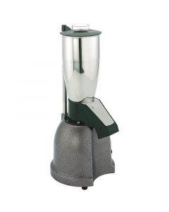 Ceado Ice Crusher V90P