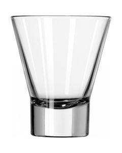 Series V Whisky Glasses
