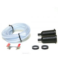"External Vacuum Kit ""Vac-Norm"""