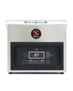 Sammic Vacuum Packing Machine SE-204