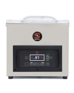 Sammic Vacuum Packing Machines SE-316