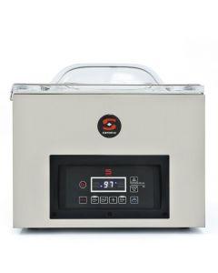 Sammic Vacuum Packing Machines SE-420