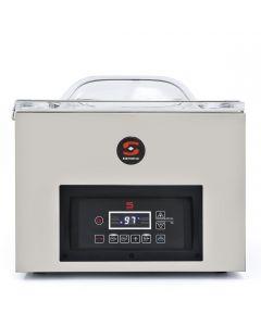 Sammic Vacuum Packing Machine SE-410