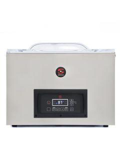 Sammic Vacuum Packing Machines SE-520