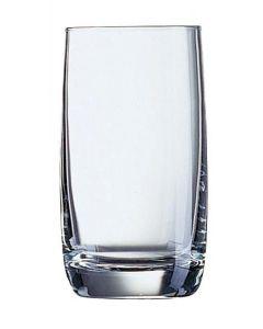 Vigne Tumbler Glasses