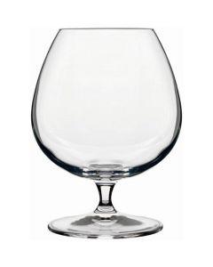 Vinoteque Crystal Brandy Glass 16.25oz