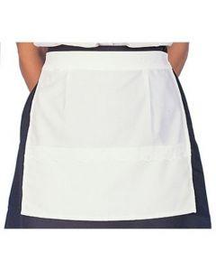 Waitress With Pocket