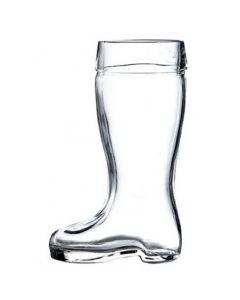 Wellington Boot Cocktail Glasses