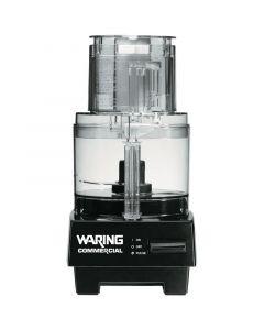 Waring Food Processor 1.75 Ltr WFP7K