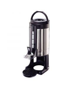 Elia Vacuum Beverage Dispenser 6.5 Litre