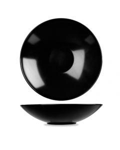 Churchill Alchemy Buffet - Melamine Balance Bowls