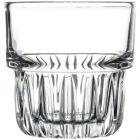 Everest Whisky Glasses