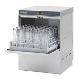 Maidaid C501 Glasswasher With Gravity Drain