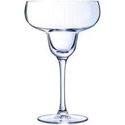 Cabernet Cocktail Glasses