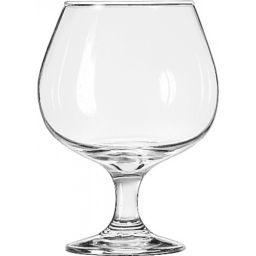 Embassy Brandy Glasses