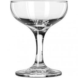 Michelangelo Champagne Glasses