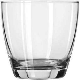 Embassy Whisky Glasses