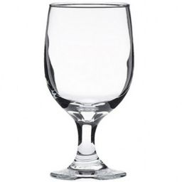 Embassy Wine Glasses