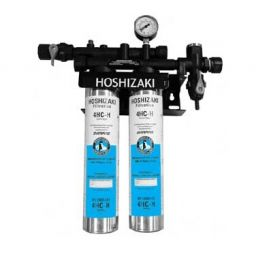 4HC-H Twin Filter (For Ice Maker)