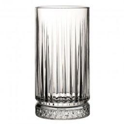 Elysia Hiball Glass